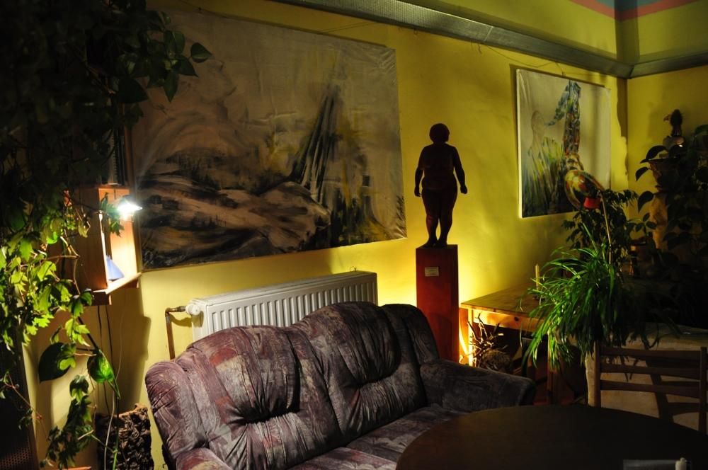 Bilder Sofa vorne